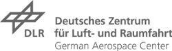 German Aerospace Centre